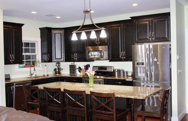 Contemporary,Custom,Other - See Remarks - Single Family,Detached (photo 4)