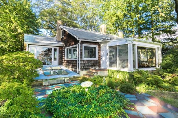 Cottage/Bungalow,Ranch, Single Family,Detached - Brick, NJ (photo 2)