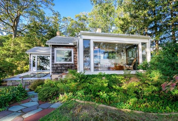 Cottage/Bungalow,Ranch, Single Family,Detached - Brick, NJ (photo 3)