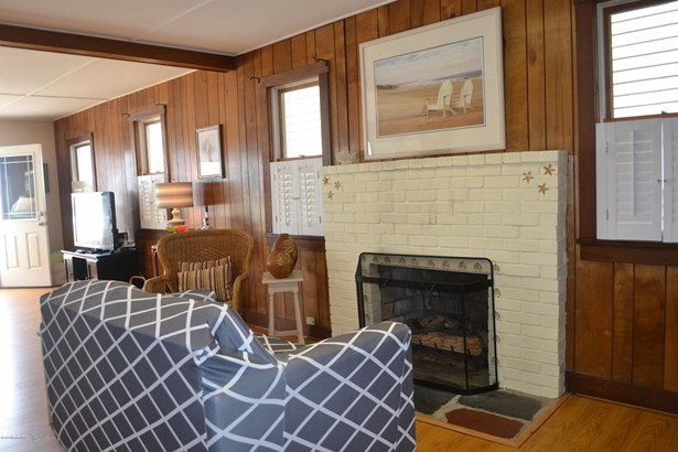Ranch, Single Family,Detached - Manasquan, NJ (photo 4)