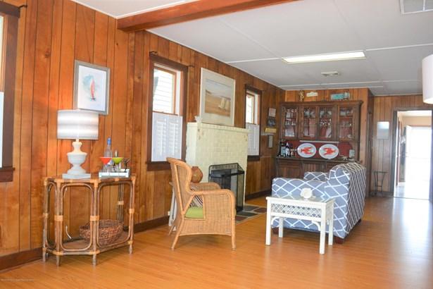 Ranch, Single Family,Detached - Manasquan, NJ (photo 5)