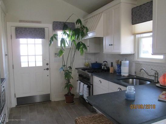 Cottage/Bungalow, Single Family,Detached - Lavallette, NJ (photo 2)