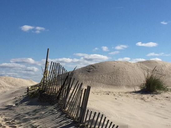 Residential Land - Ortley Beach, NJ (photo 3)