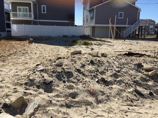 Residential Land - Ortley Beach, NJ (photo 5)