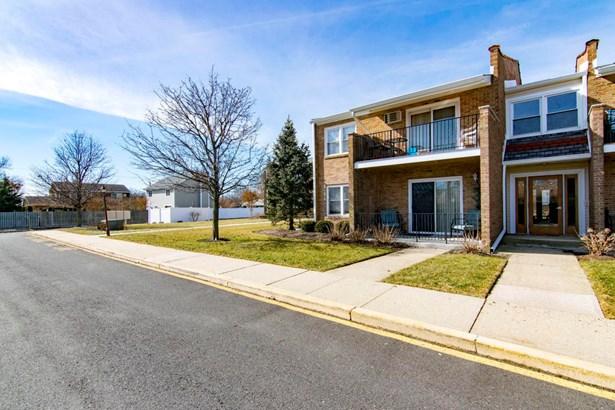 Condominium,Condominium, End Unit,Lower Level - Point Pleasant Beach, NJ (photo 1)