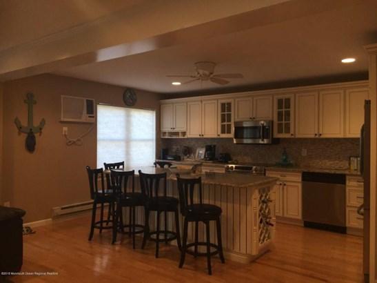 Condominium,Condominium, End Unit,Lower Level - Point Pleasant Beach, NJ (photo 4)