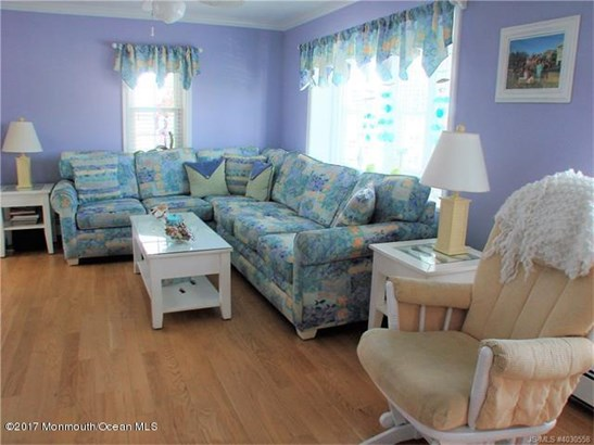 Other - See Remarks, Single Family,Detached - Long Beach Twp, NJ (photo 3)