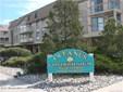 Condominium,Attached, Attached,End Unit - Beach Haven, NJ (photo 1)