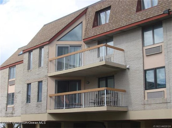 Condominium,Attached, Attached,End Unit - Beach Haven, NJ (photo 3)