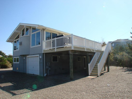 Raised Ranch, Single Family,Detached - Long Beach Twp, NJ (photo 1)