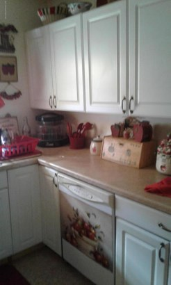 Ranch, Single Family,Detached - Beachwood, NJ (photo 3)