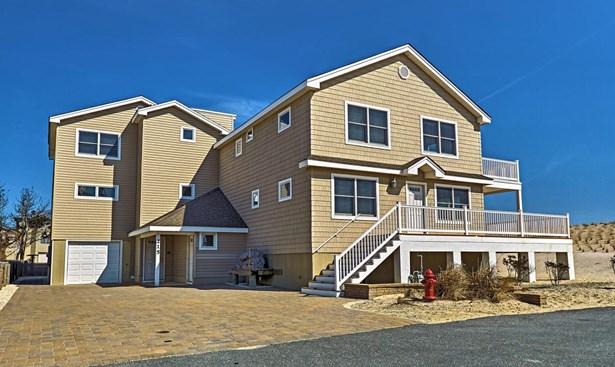 Duplex - Long Beach Twp, NJ (photo 4)