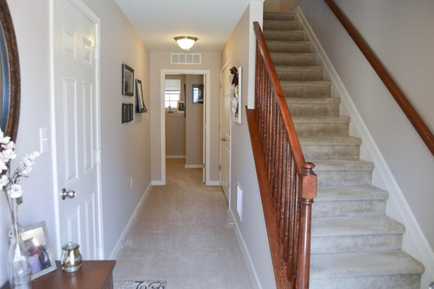 Condominium,Townhouse, Attached,Townhouse - Freehold, NJ (photo 4)