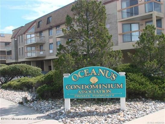 Condominium,Condominium, Attached,End Unit - Beach Haven, NJ (photo 1)