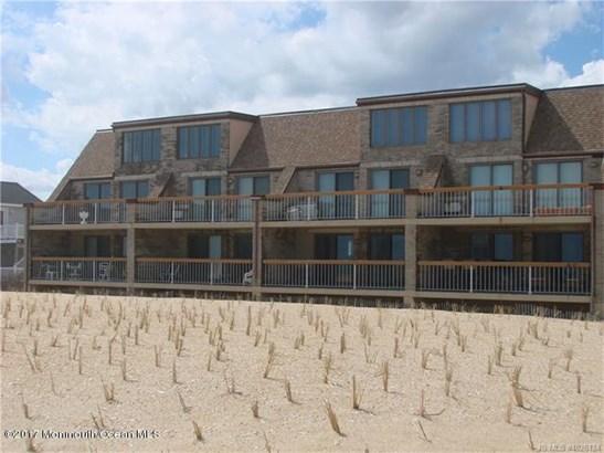 Condominium,Condominium, Attached,End Unit - Beach Haven, NJ (photo 2)