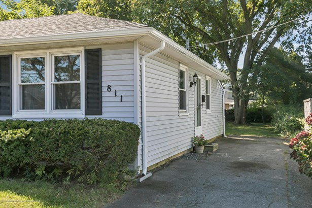 Ranch, Single Family,Detached - Spring Lake Heights, NJ (photo 2)