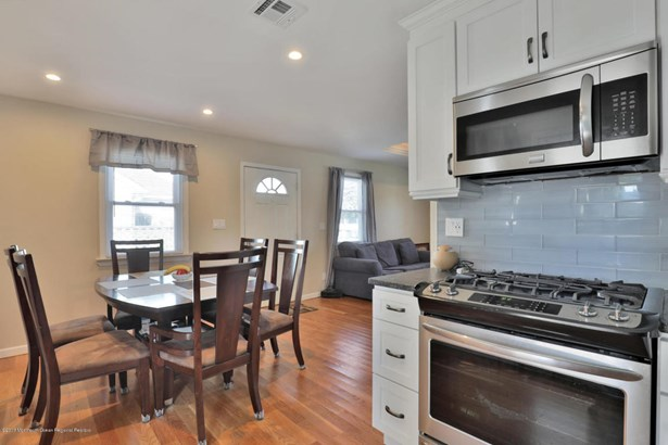 Ranch, Single Family,Detached - Spring Lake Heights, NJ (photo 5)