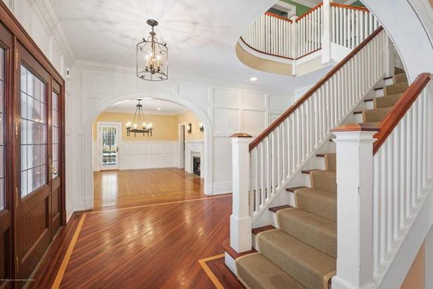 Custom,Other - See Remarks, Single Family,Detached - Spring Lake, NJ (photo 2)