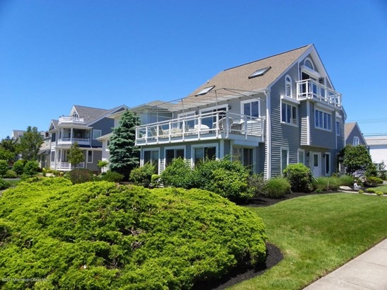 Colonial,Custom, Single Family,Detached - Sea Girt, NJ (photo 2)