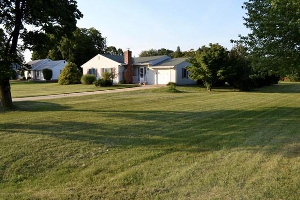 Ranch, Single Family,Detached - South Brunswick, NJ (photo 3)