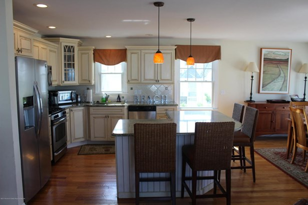 Contemporary,Custom, Single Family,Detached - Long Beach Twp, NJ (photo 3)