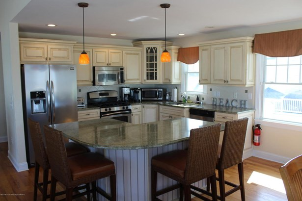 Contemporary,Custom, Single Family,Detached - Long Beach Twp, NJ (photo 4)