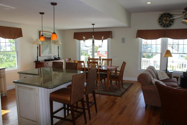 Contemporary,Custom, Single Family,Detached - Long Beach Twp, NJ (photo 5)
