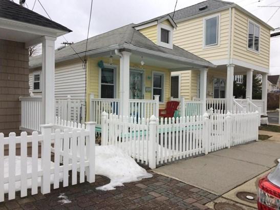 Cottage/Bungalow, Single Family - Bradley Beach, NJ (photo 2)