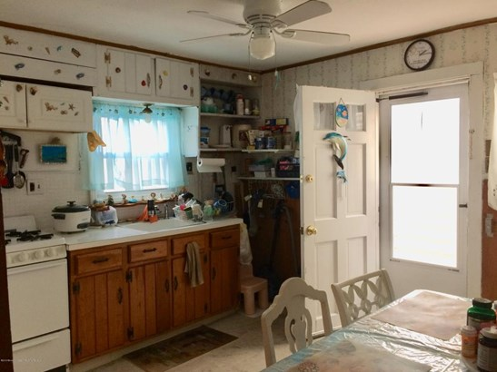 Cottage/Bungalow, Single Family - Bradley Beach, NJ (photo 5)