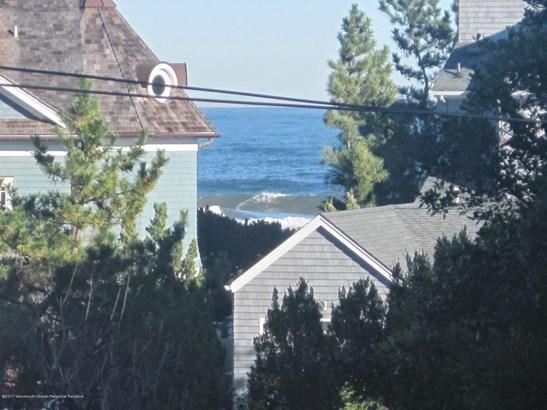 Custom, Single Family - Sea Girt, NJ (photo 2)