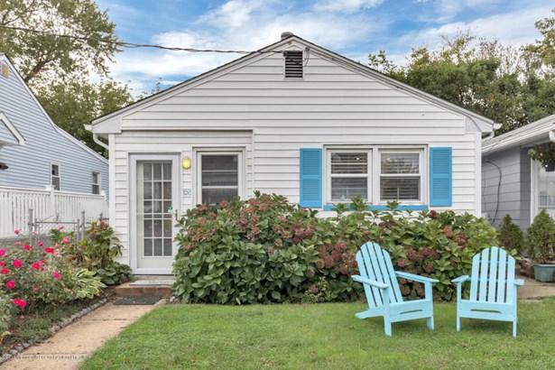 Ranch, Single Family - Ocean Grove, NJ (photo 1)