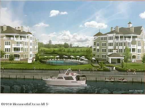 Condominium,Attached - Attached,End Unit,One Level Unit,Upper Level (photo 3)