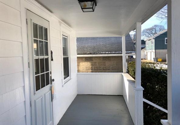 Cottage/Bungalow, Single Family - Avon-by-the-sea, NJ (photo 3)