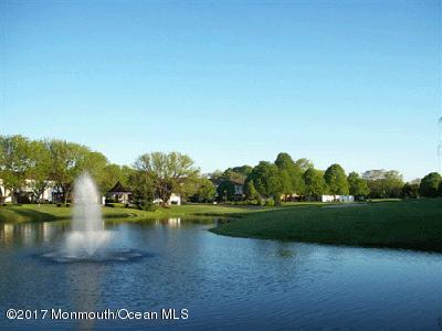 Condominium,Condominium, Attached,Townhouse - Spring Lake Heights, NJ (photo 3)