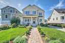 Custom,Shore Colonial, Single Family,Detached - Point Pleasant Beach, NJ (photo 1)