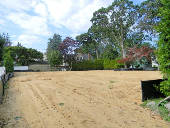 Residential Land - Sea Girt, NJ (photo 2)