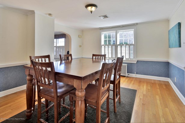 Colonial, Single Family,Detached - Spring Lake Heights, NJ (photo 5)