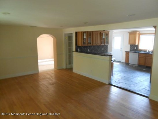 Expanded Ranch, Single Family,Detached - Neptune Township, NJ (photo 3)