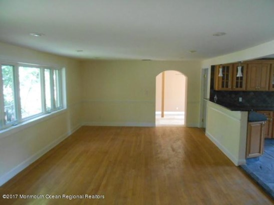 Expanded Ranch, Single Family,Detached - Neptune Township, NJ (photo 4)