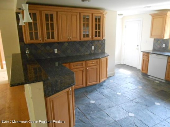 Expanded Ranch, Single Family,Detached - Neptune Township, NJ (photo 5)