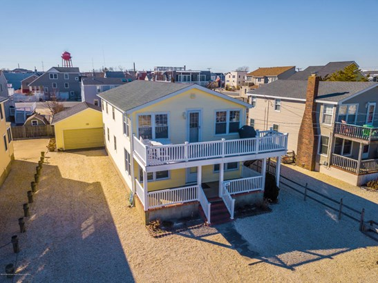 Condominium,Condominium, Attached,Upper Level - Beach Haven, NJ (photo 5)