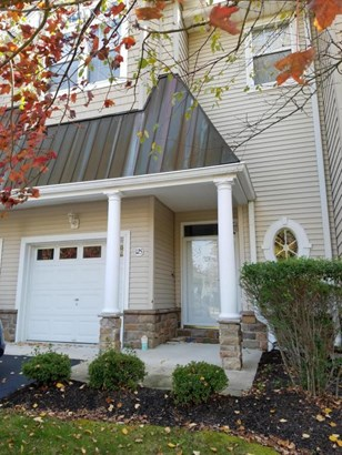 Condominium,Attached, Attached,Townhouse - Manahawkin, NJ (photo 1)