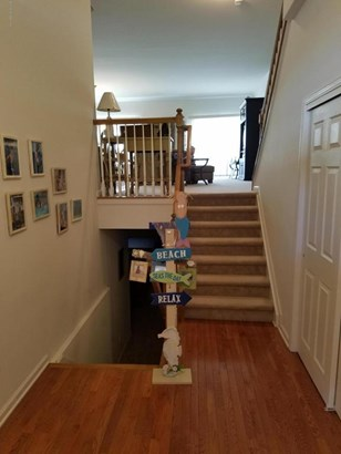 Condominium,Attached, Attached,Townhouse - Manahawkin, NJ (photo 2)