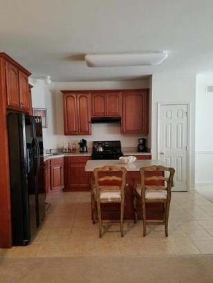 Condominium,Attached, Attached,Townhouse - Manahawkin, NJ (photo 3)