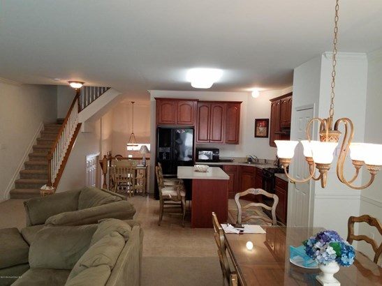 Condominium,Attached, Attached,Townhouse - Manahawkin, NJ (photo 5)