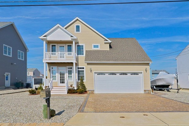 Single Family,Detached, Shore Colonial - Forked River, NJ (photo 2)