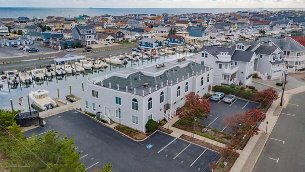 Condominium,Condominium, Attached - Point Pleasant Beach, NJ (photo 1)