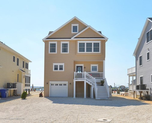 Colonial, Single Family,Detached - Ortley Beach, NJ (photo 1)