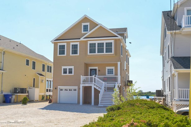 Colonial, Single Family,Detached - Ortley Beach, NJ (photo 3)