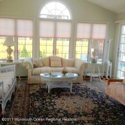 Other - See Remarks, Single Family - Bay Head, NJ (photo 2)